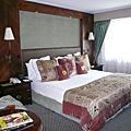 奧克蘭朗廷酒店 Langham Hotel Auckland