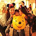 Hello HK Disney