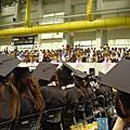 20070609畢業典禮