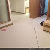 風格木地板*2013*北市復興南路直鋪木地板施工贈送黑色靜音墊*木地板雙色搭配更有特色*美國篇系列/品名:密蘇里橡木-卡本特系列/品名:台灣檜木-海島型超耐磨木地板特價中!相簿封面
