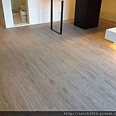 風格木地板-2014-木柵興隆路/直鋪木地板施工*品名:格林賽爾&貝加蒙(F1等級無毒海島型超耐磨木地板)-同步對紋/海島型超耐磨木地板特價中/另有碳化防蟲超耐磨木地板!相簿封面
