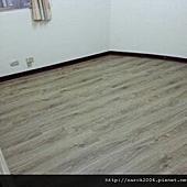 風格木地板-2014-中和區直鋪木地板施工案例/品名:斯拉夫(手刮海島型超耐磨木地板)/台北木地板專賣店/超耐磨木地板全面特價中,全省最低價位施工!相簿封面