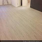 風格木地板-2015-北市三民路平鋪木地板施工案例/品名:鹿特丹&奧斯陸(同步文系列)/海島型超耐磨木地板/台北木地板專賣店!超低特價中!相簿封面