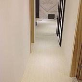 風格木地板-2015-板橋長江路/平鋪木地板施工案例/品名:密蘇里橡木(水波紋系列)/海島型超耐磨木地板/時尚白-超優質木地板公司!海島型木地板專賣店!相簿封面