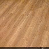風格木地板-2015-中和區直鋪木地板施工/品名:亞馬遜(海島型手刮浮雕超耐磨木地板)/海島型超耐磨木地板全面特價中!北部木地板專賣店,超低價!相簿封面