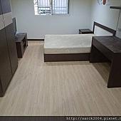 風格木地板*2015*新北市三重區直鋪木地板施工*品名:台灣檜木(超耐磨大浮雕)/海島型超耐磨木地板專賣店,木地板施工特價中!另有F1低甲醛超耐磨木地板!相簿封面