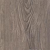 風格木地板-超越系列/羅賓系列/EGGGER系列-超耐磨木地板花色型錄!相簿封面