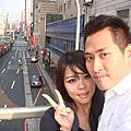 NO.31.2010-3-30 京站~潮品集
