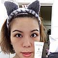 2017 美妝體驗盒