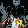 2008泰國風雲盛會~2