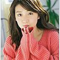 大島優子_4