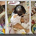 寶寶超愛「撕書」+「抽面紙」+「撕面紙」