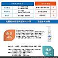 [DR. Selection 賽萊斯]海泥分子酊保濕化妝水1% + 杏仁酸B3亮白煥膚原液21%