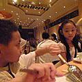 2011大馬年會