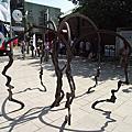 2012台灣設計展-駁二藝術特區