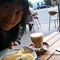 NZ--- delicious food