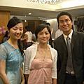 謝師宴20060610