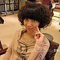 2011新髮型