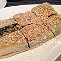 棗子樹蔬食港式飲茶(夢時代)