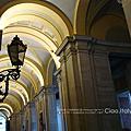 Day3卡賽爾達皇宮Caserta