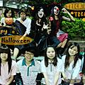 Trick or Treat!2011/10/31