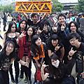 ✖ 大港開唱MegaPort 2012 ✖