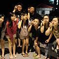 2011-05-20柔樺貳拾歲生日