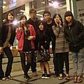 2011-04-21陳冠廷畢業音樂會