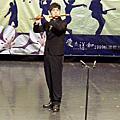 2011-04-30陳柏元畢業音樂會