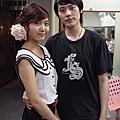 2011-05-01絲一婷畢業音樂會