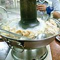 20080322劉家酸白菜火鍋