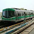 20080321-22高雄捷運