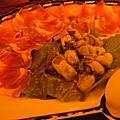 20080908陶錦涮涮鍋