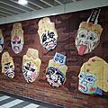 20101109台北捷運蘆洲線