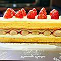 1051204士林宣原蛋糕