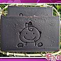 20111105阿男母乳皂