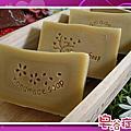 20111101代製果果媽咪母乳皂