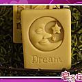20111210代製兩隻虫虫媽咪姜小姐母乳皂