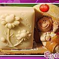 20120226代製chin手工皂