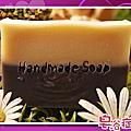 代製kaithing媽咪母乳皂
