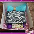林小姐禮盒