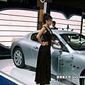 太古國際貿易日本租車自由行