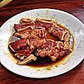 第1天-②大寅燒肉