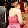凱儷婚宴.活動中心.亞商維珍數位婚紗