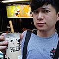 2011醉漫曼谷行-Day6