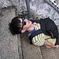 2011醉漫曼谷行-Day4