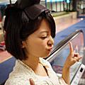 2011醉漫曼谷行-Day1