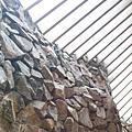 finland-Temppeliaukio Church 岩石教堂