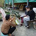 萬巒鄉客庄文化資源普查
