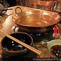 上引火鍋 & Trine & Zen & Drip Cafe & A Bistro & Chili's & 飯Bar Mini